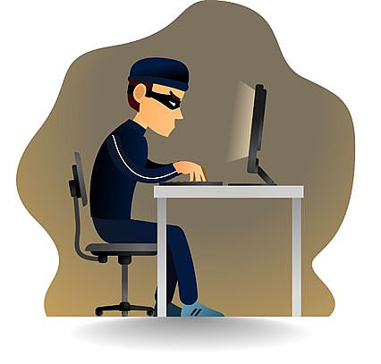 internet crimes Internet crime - find news stories, facts, pictures and video about internet crime - page 1   newser.