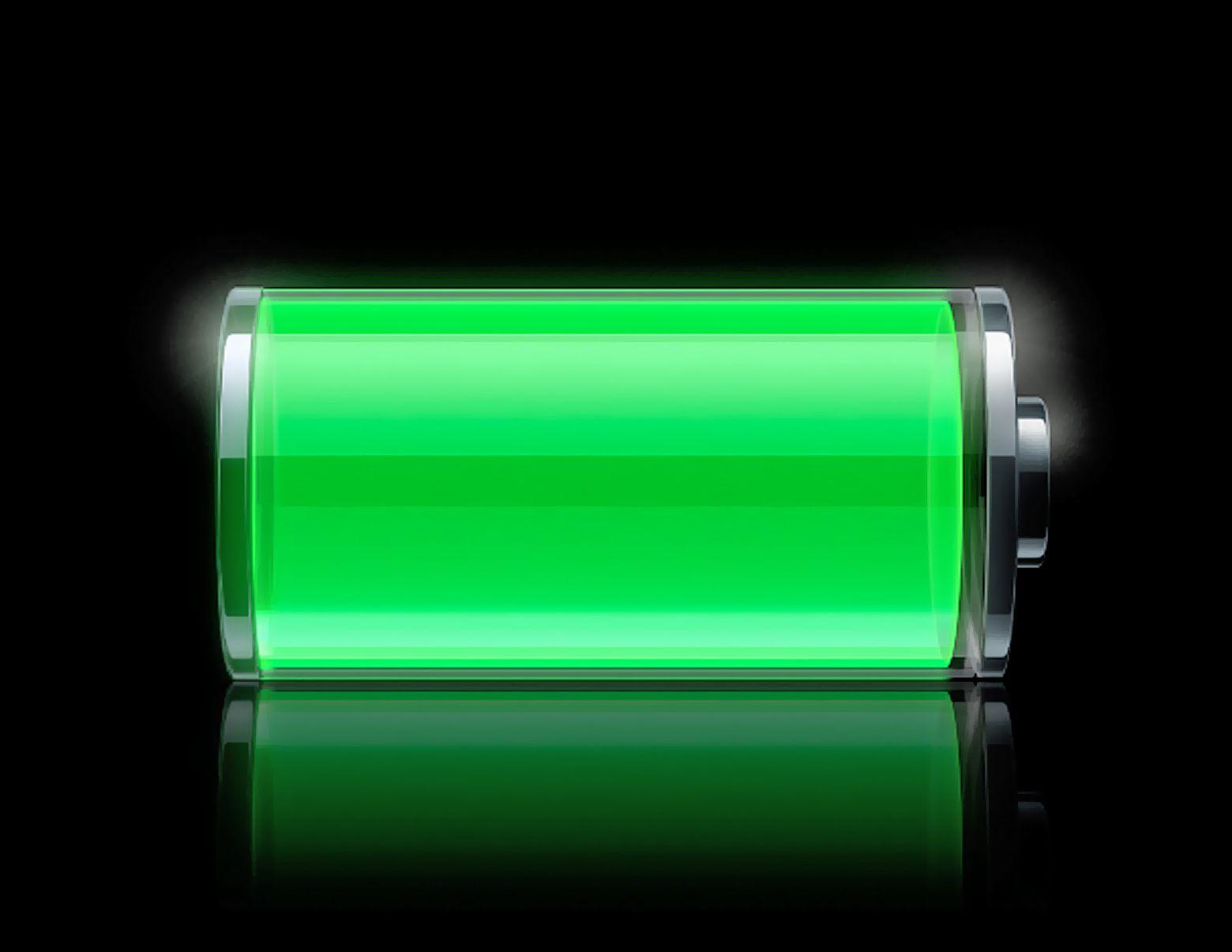 картинка на уровне заряда батареи приезжает курорт
